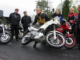EAK. Kuva (c) 2003 Pekka Torkkola