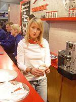 Moottoripyörämessut 2004 - (c) Santtu Ahonen
