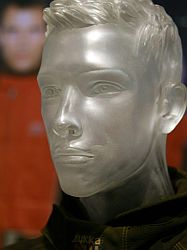 Kuva (c) Christina Palmu 2005