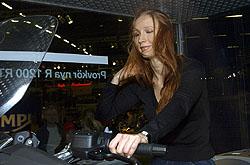 Kuva (c) Janne Tervola 2005