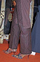 Kuva (c) Timo Muilu 2005