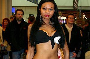 Kuva (c) 2006 Christina Palmu