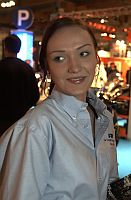 Kuva (c) 2006 Timo Muilu